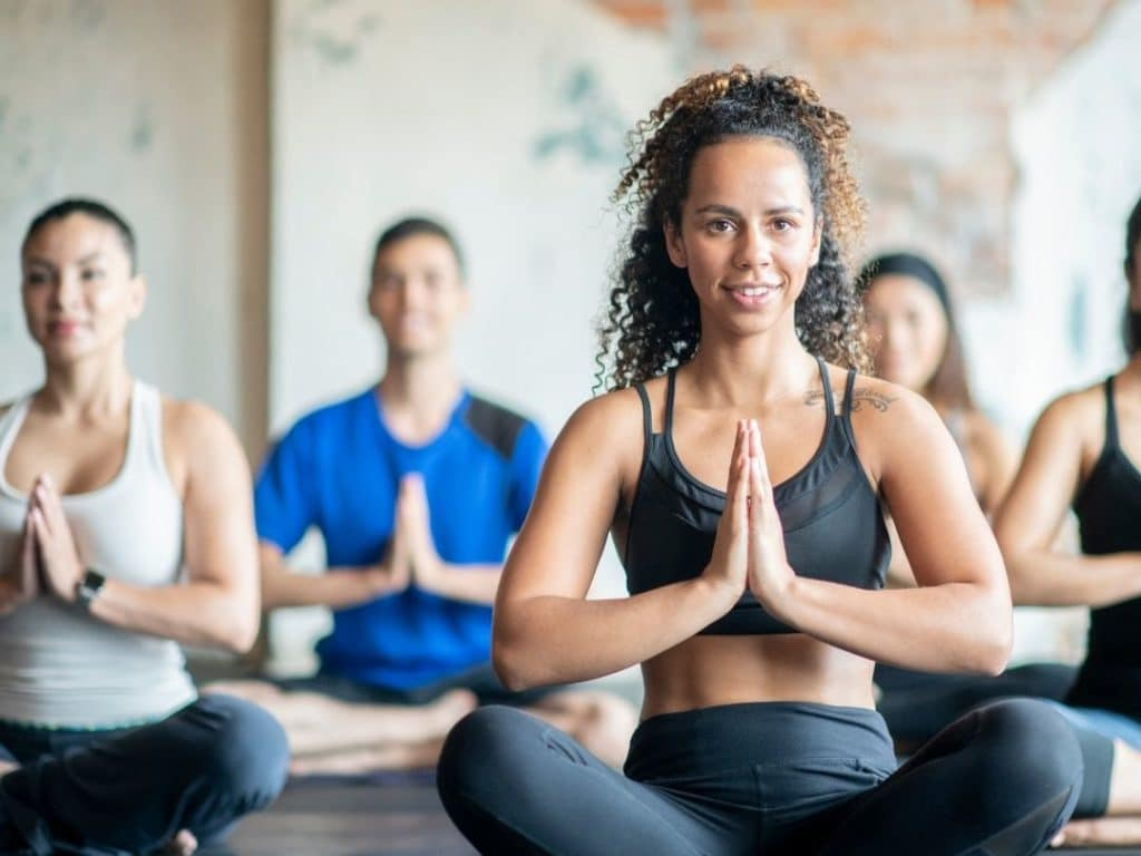 Top 3 Best Practices on How to Guide Meditation Classes