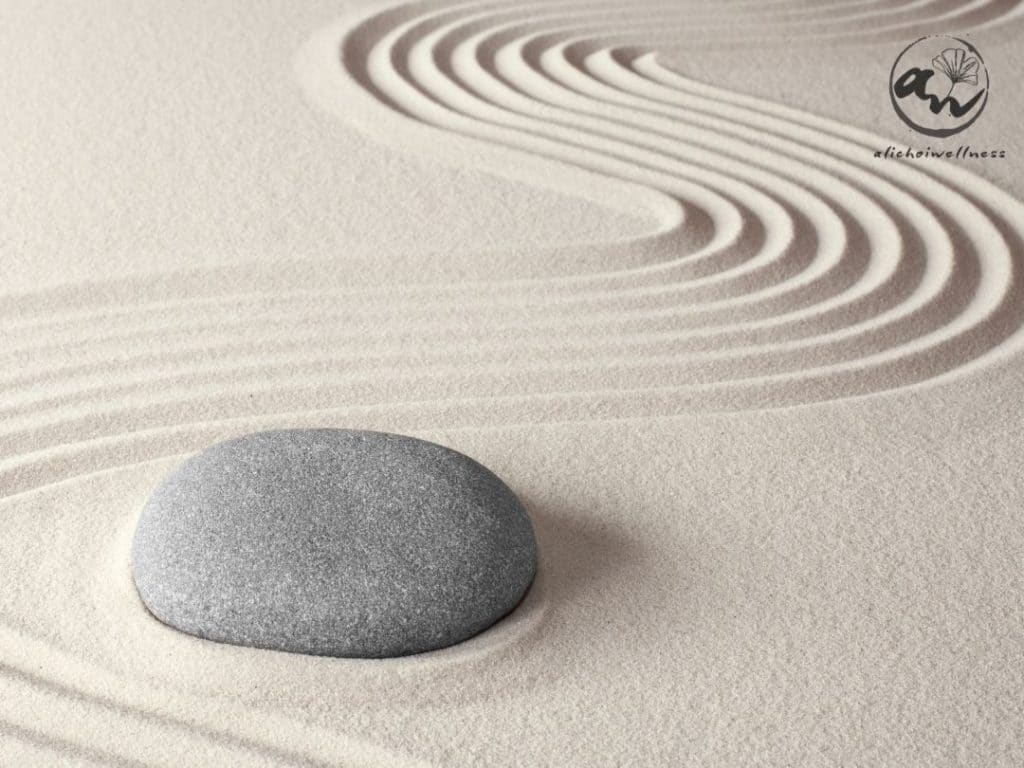 Stand Along Guided Meditations